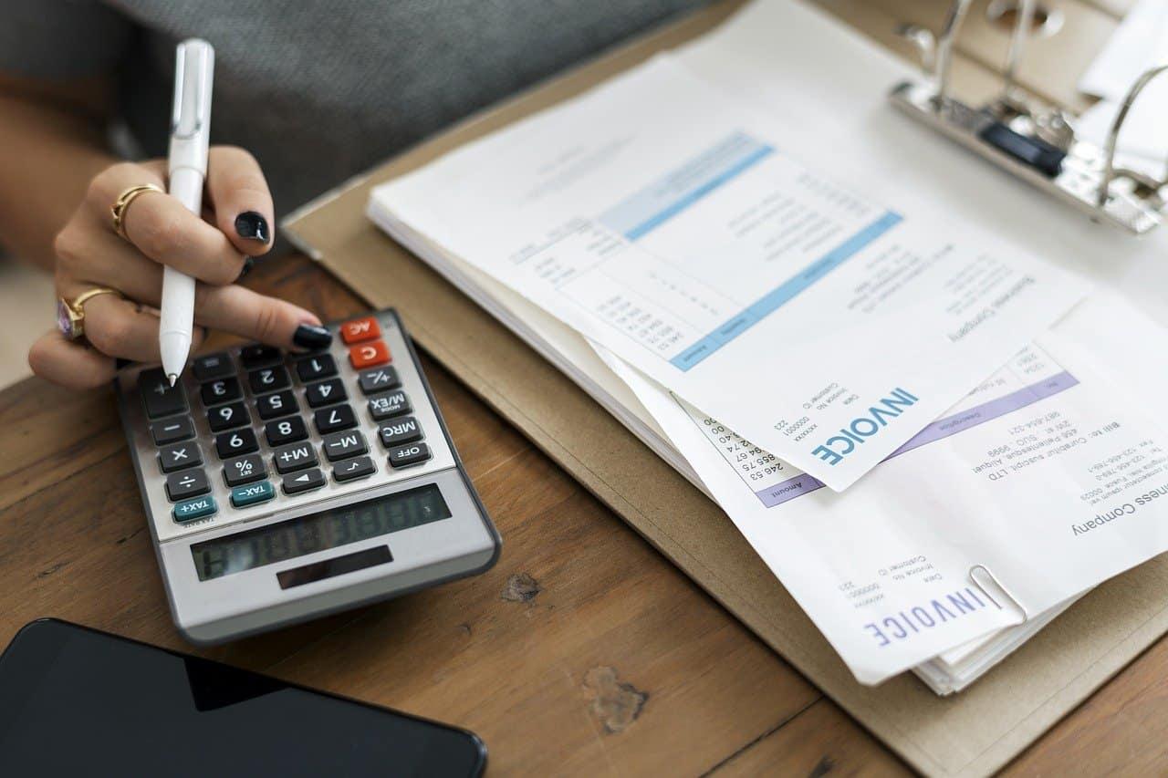 Working of Merchant Cash Advances