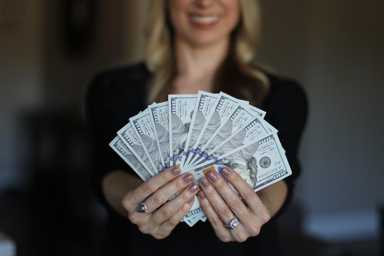 Cash for Short Term Needs