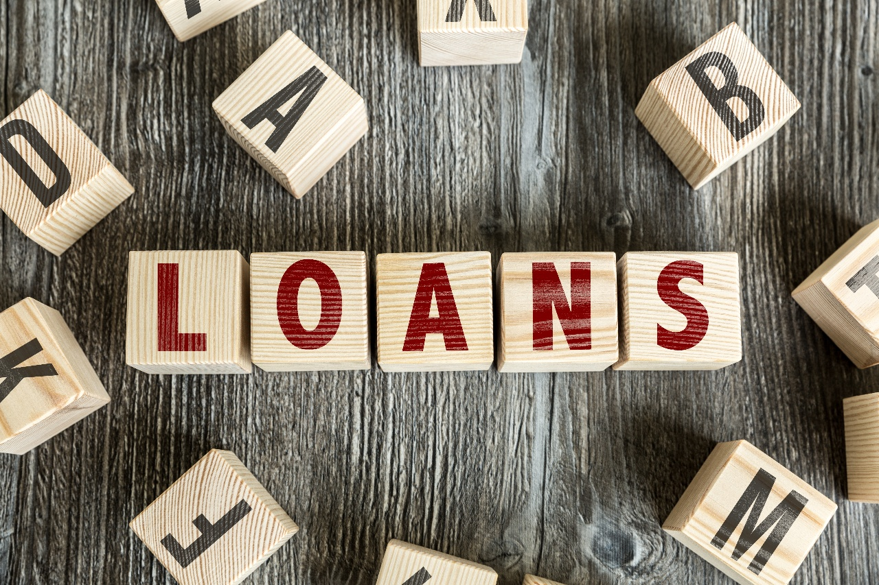 Instant Approval Loans for Unexpected Expenses