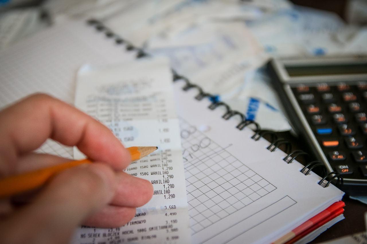 No Fax, No Credit Check Paycheck Loans